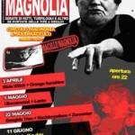 MACELLO MAGNOLIA: Quattro appuntamenti a Milano!