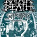 NAPALM DEATH + SUFFOCATION + WARBRINGER