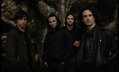 GOJIRA - Intervista Aspettando 'The Way...' - 2008
