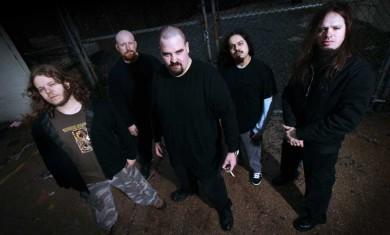 ORIGIN - Intervista The Speed Of Darkness - 2008