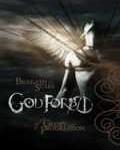 GOD FORBID - Copertina Beneath The Scars Of Glory And Progression - 2008