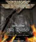 BONFIRE – The Rauber