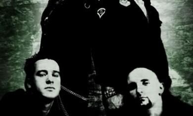 ARTHEMIS - Intervista Alchimia Metallica - 2008