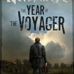 "NEVERMORE: in streaming il DVD ""The Year of the Voyager"" del 2008"