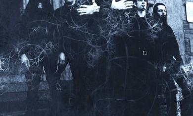 SERENITY - Intervista La sinfonia scorre nelle vene - 2008