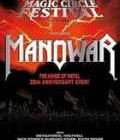 MANOWAR – Magic Circle Festival Vol. 2