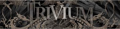 TRIVIUM - Intervista Shogunato - 2008