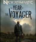 NEVERMORE – The Year Of The Voyager