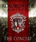 AAVV – Roadrunner United – The Concert
