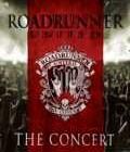 AAVV – Roadrunner United – The Concert