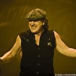 AC/DC: nuovo album entro il 2014 e tour nel 2015