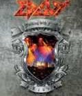 EDGUY – Fucking With Fire – Live