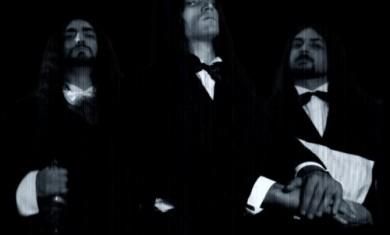 FLESHGOD APOCALYPSE - Intervista Classical Blast - 2009