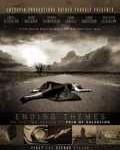 PAIN OF SALVATION - Copertina Ending Themes - 2009