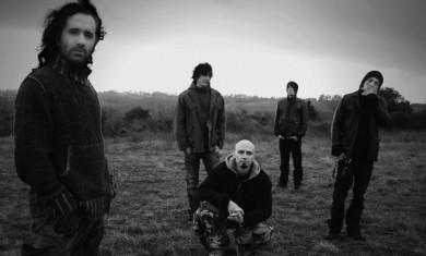 ERYN NON DAE. - Intervista Nuvole In Movimento - 2009