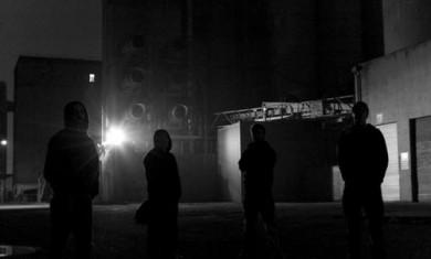 ALTAR OF PLAGUES - Intervista Esercizi Di Desolazione - 2009