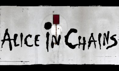 ALICE IN CHAINS - Intervista Heaven Beside You - 2009