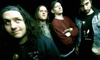 MUNICIPAL WASTE - Intervista Aggressione massiva - 2009