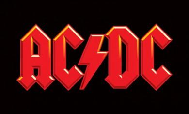 AC/DC: DUE DATE A TORINO A GIUGNO 2010! - Articolo - 2009