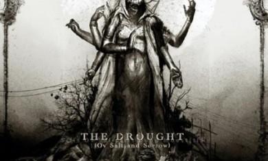 PRISTINA: IL NUOVO ALBUM 'THE DROUGHT (OV SALT AND SORROW)' - Articolo - 2009