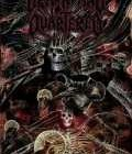 DRAWN AND QUARTERED – Assault Of Evil