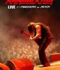 ANNIHILATOR – Live At Masters Of Rock