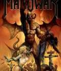 MANOWAR – Hell On Earth V