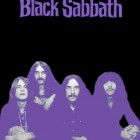 BLACK SABBATH – 40 anni di rock