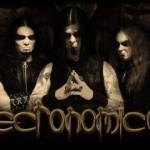 """NECRONOMICON: i dettagli del nuovo album e il nuovo brano """"Unification Of The Pillars"""""""