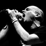 AGORAPHOBIC NOSEBLEED: per la prima volta dal vivo al Maryland Deathfest (video)