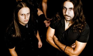 HOUR OF PENANCE - Intervista Apoteosi Death Metal - 2010