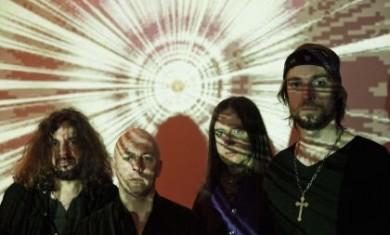 CATHEDRAL - Intervista Renaissance - 2010