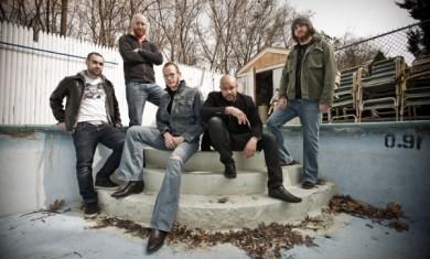 KILLSWITCH ENGAGE - Intervista Gods Of Metalcore - 2010