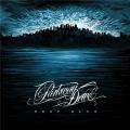 PARKWAY DRIVE - Copertina Deep Blue - 2010