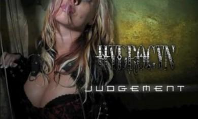 HYDROGYN: UN ASSAGGIO DI TUTTO 'JUDGEMENT' - Articolo - 2010