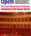 OPETH – In Live Concert At The Royal Albert Hall