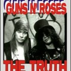 KEN PAISLI: Guns N' Roses, The Truth (La Verità)