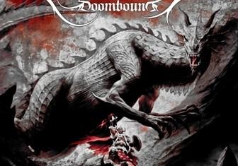 BATTLELORE: IL NUOVO ALBUM 'DOOMBOUND' - Articolo - 2010