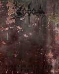 SODOM - Copertina Lords Of Depravity part 2 - 2010