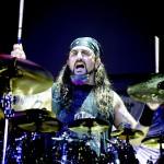 BIGELF: a Milano ci sarà Mike Portnoy