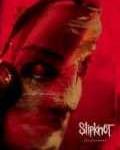 SLIPKNOT - Copertina (sic)nesses - 2010