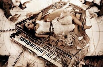 SONS OF SEASONS: I DETTAGLI DEL NUOVO ALBUM - Articolo - 2011