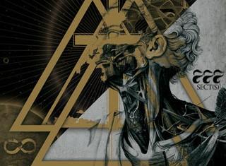 """BLUT AUS NORD: L'ARTWORK DI """"777 - SECT(S)"""" - Articolo - 2011"""