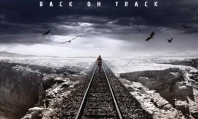 SHAKRA: TRAILER DEL NUOVO ALBUM 'BACK ON TRACK' - Articolo - 2011