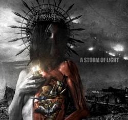 A STORM OF LIGHT: SUL NUOVO ALBUM OSPITI KIM THAYIL E JARBOE - Articolo - 2011