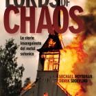 LORDS OF CHAOS – la storia insanguinata del metal satanico