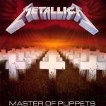 """METALLICA: IL PRODUTTORE FLEMING RASMUSSEN SU """"MASTER OF PUPPETS"""" E CLIFF BURTON - Articolo - 2011"""