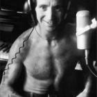 HIGHWAY TO HELL: la biografia di Bon Scott