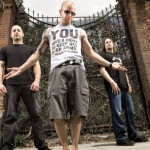 """ALL THAT REMAINS: a febbraio il nuovo album """"The Order Of Things"""""""