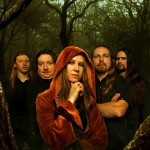 ARKONA: annunciate le date del tour autunnale, due tappe in Italia